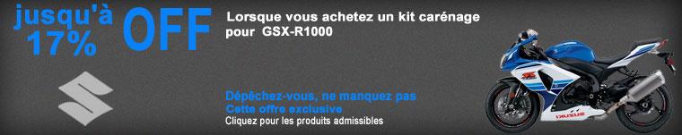 GSXR1000