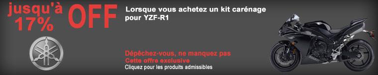 YZF R1